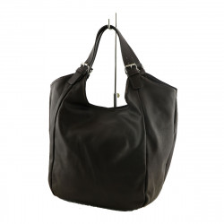 Leather Womens Bags - 1008 - Shoulder / Shopper Bags