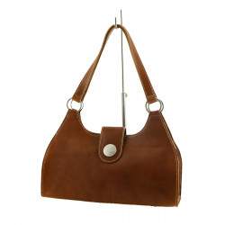 Leather Bags Womens - 1009 - Shoulder / Handbag