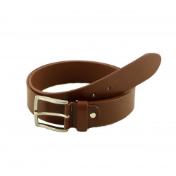 Leather Belts - 8005-90100