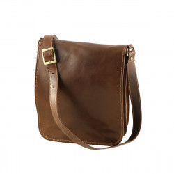 Leather Bag Men - 2021 - Genuine Leather Bags