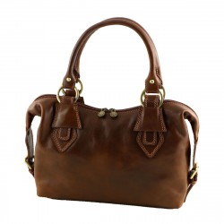 Leather Bags for Women - 1040 - Genuine Leather Bags