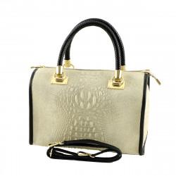 Women's Handbags - 1020