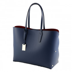 Leather Bag Women - 1059 - Genuine Leather Bags