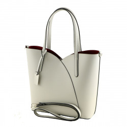 Leather Bags Women - 1061 - Genuine Leather Bag