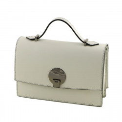 Leather Womens Bags - 1074 - Genuine Leather Bags