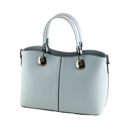 Women Bags Leather - 1077 - Small - Genuine Leather Bags