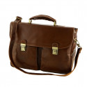 Leather Business Briefcases